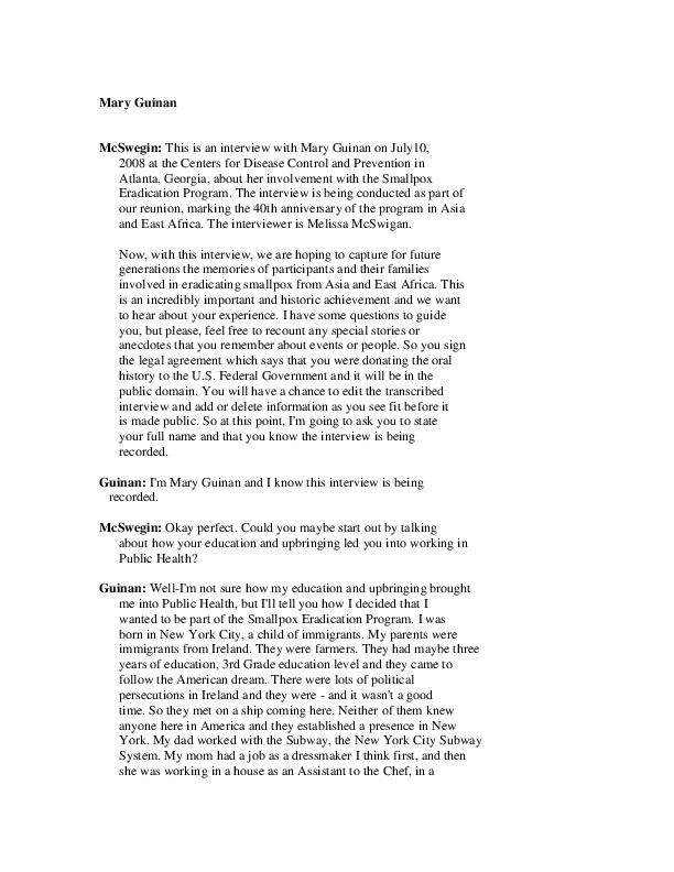 2017.300.34 Mary Guinan.pdf