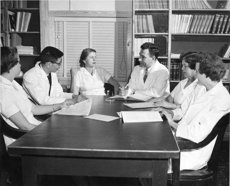 Montgomery Lab Staff.JPG