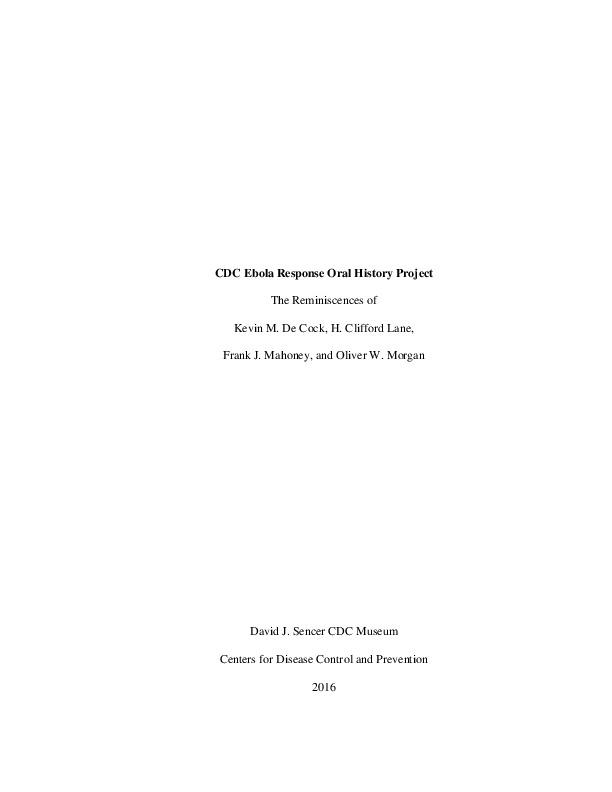 NIH CDC Ebola PDF.pdf