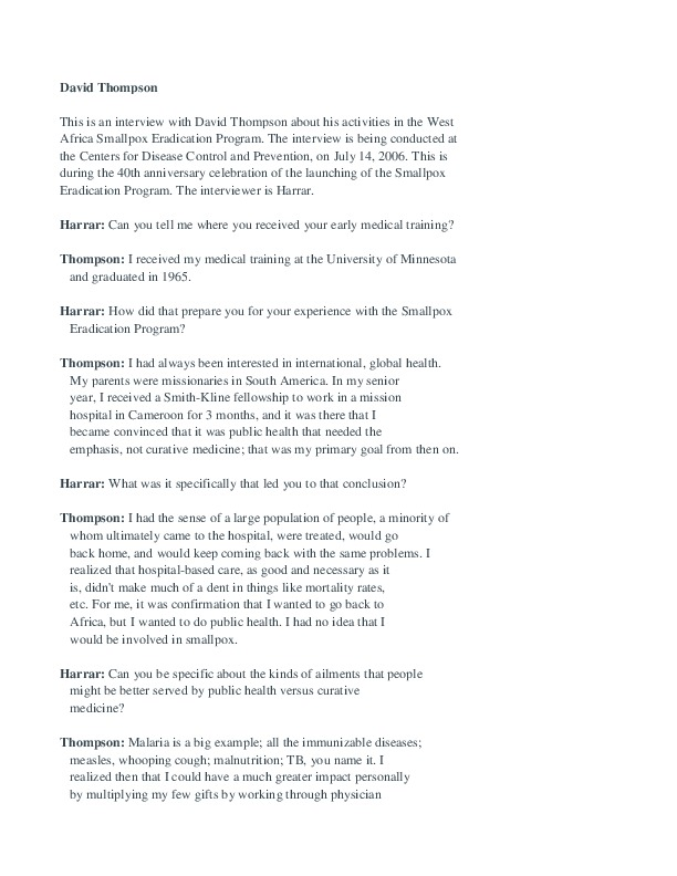 2017.300.87 David Thompson.pdf