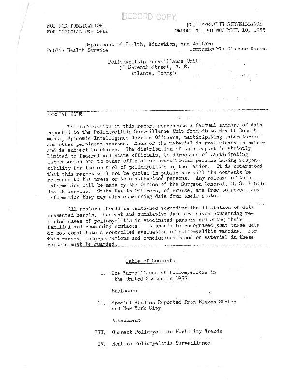 http://beck-dev.ecdsweb.org/ohms-viewer/cachefiles/CDCPolio2/NARA P 74.pdf