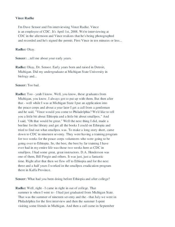 2017.300.74 Vince Radke.pdf