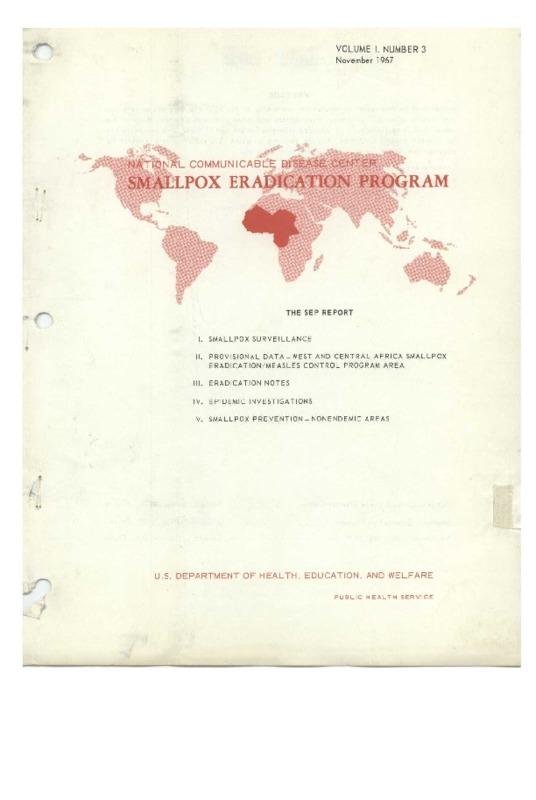 SEP REPORT VOL 1 NO 3.pdf