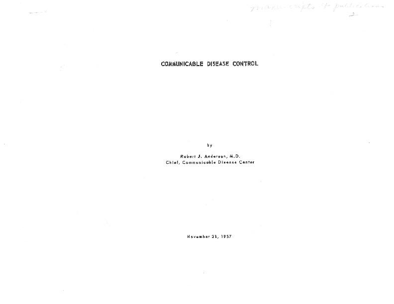 http://beck-dev.ecdsweb.org/ohms-viewer/cachefiles/CDCPolio2/NARA P 48.pdf