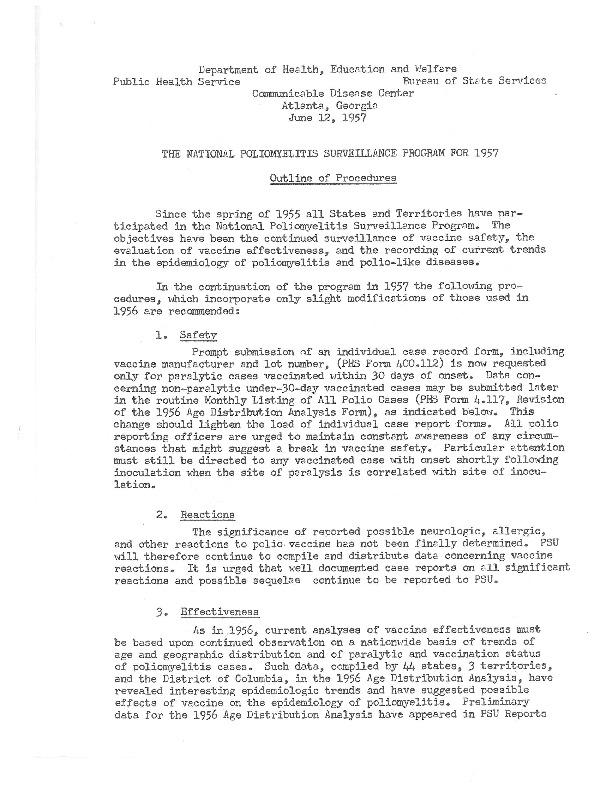 http://beck-dev.ecdsweb.org/ohms-viewer/cachefiles/CDCPolio2/NARA P 69.pdf