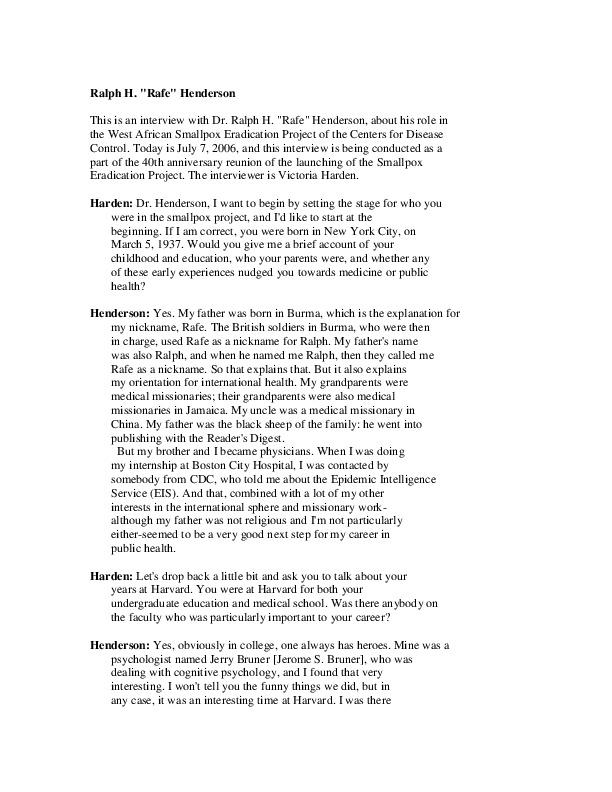 2017.300.36 Rafe Henderson.pdf