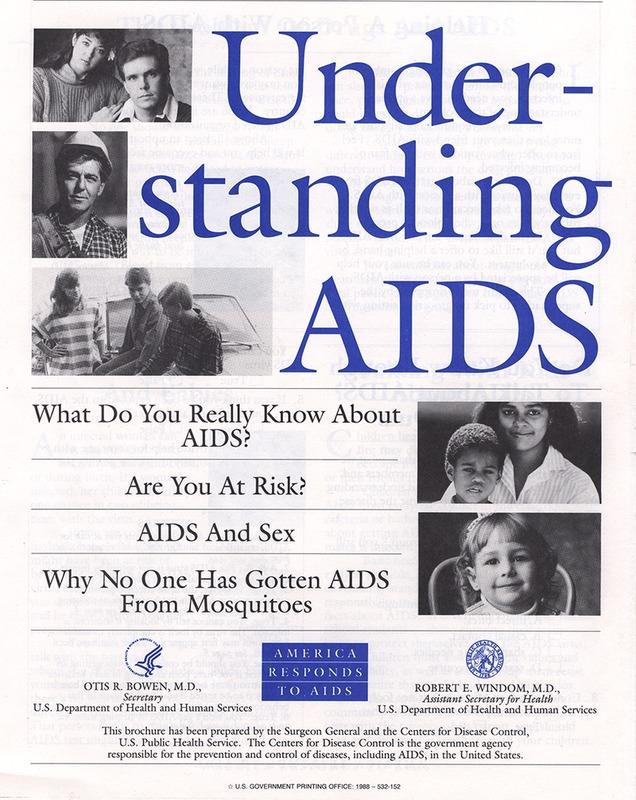 Understanding AIDS.png