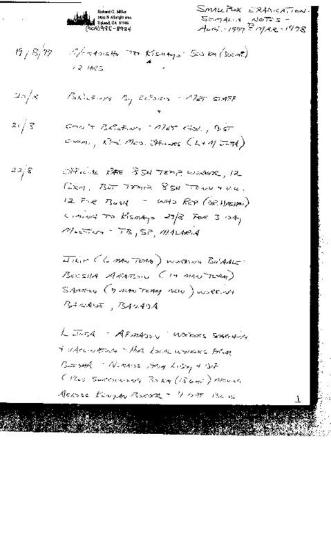 Rick Miller notes.pdf