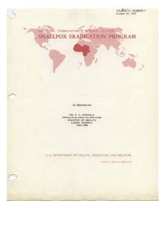 SEP REPORT VOL 3 NO 3.pdf