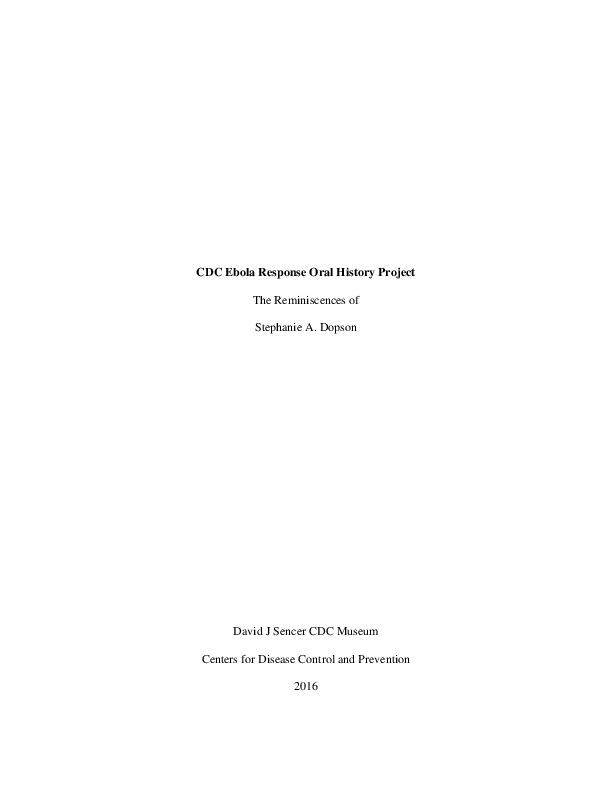 Stephanie Dopson PDF.pdf