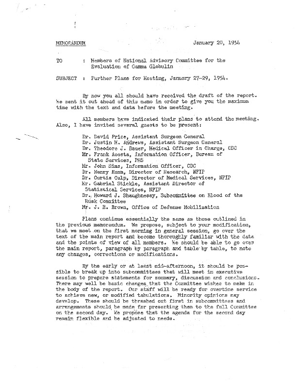 http://beck-dev.ecdsweb.org/ohms-viewer/cachefiles/CDCPolio2/NARA P 42.pdf