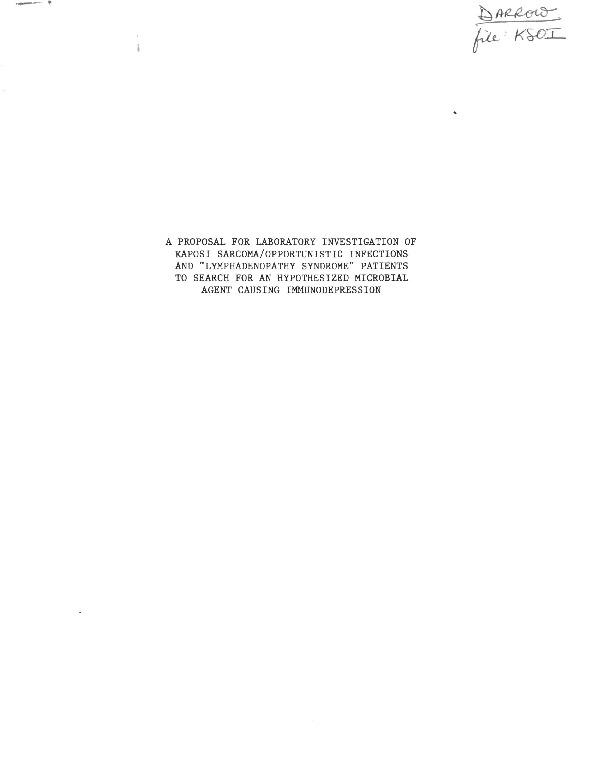 -2018.402.24.3.pdf