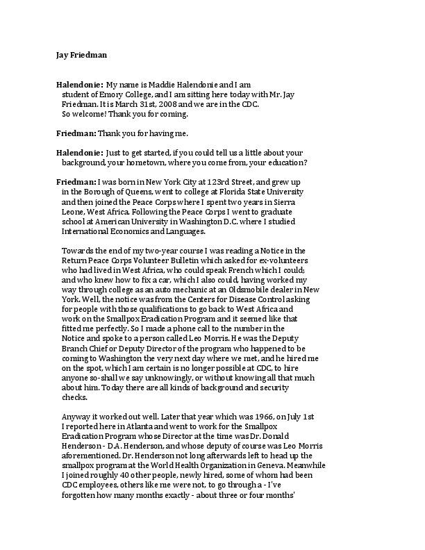 2017.300.31.Jay Friedman.pdf
