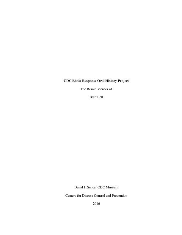 Beth Bell PDF.pdf