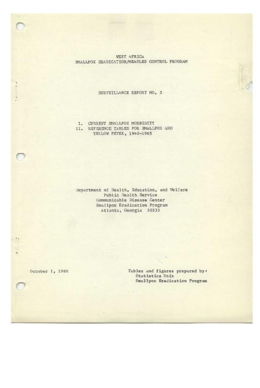 SURVEILLANCE REPORT NO. 3.pdf