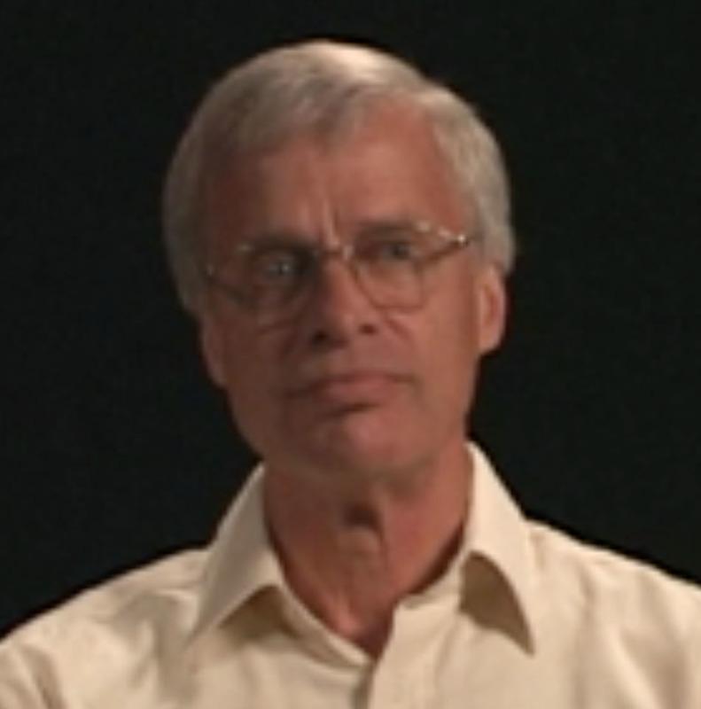 Craig Leutzinger.jpg