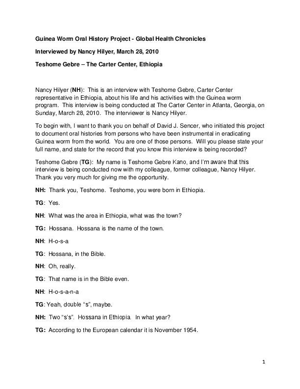 Teshome Gebre.pdf