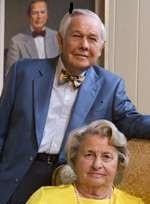June and Linton Bishop.jpg
