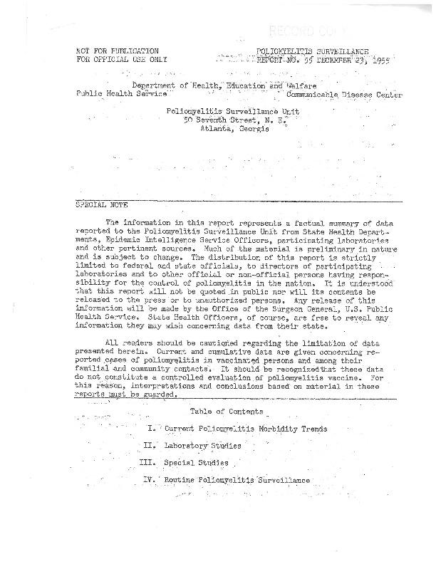 http://beck-dev.ecdsweb.org/ohms-viewer/cachefiles/CDCPolio2/NARA P 75.pdf