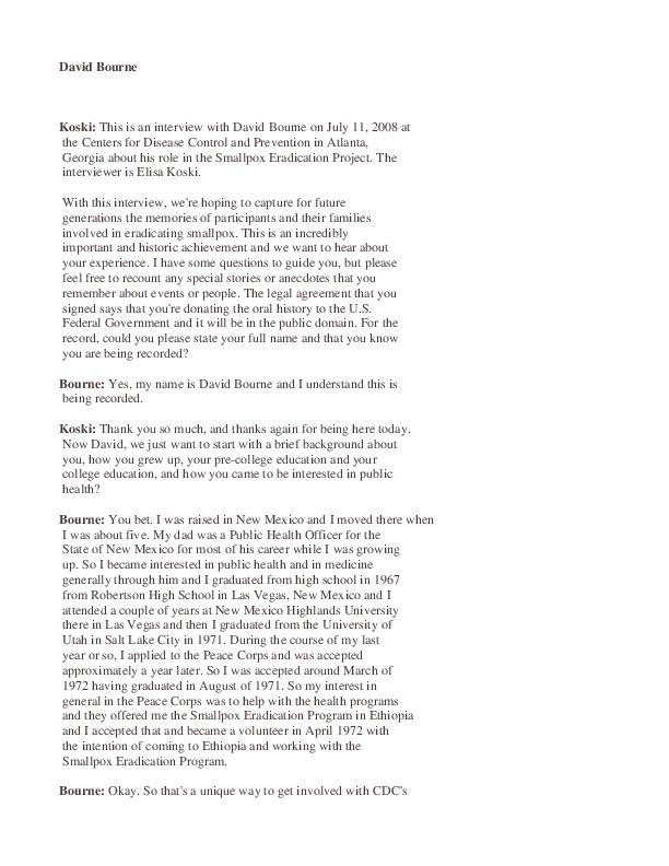 2017.300.9 David Bourne.pdf