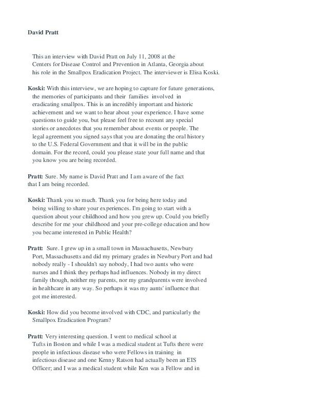 2017.300.73 David Pratt.pdf