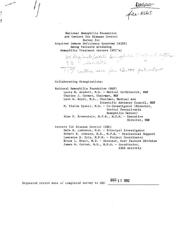 -2018.402.20.1r_Redacted.pdf