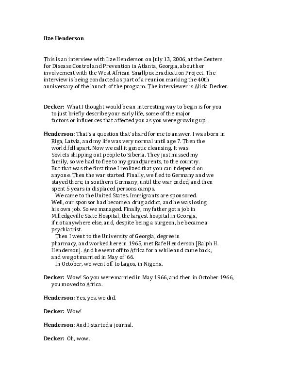 2017.300.37 Ilze Henderson.pdf