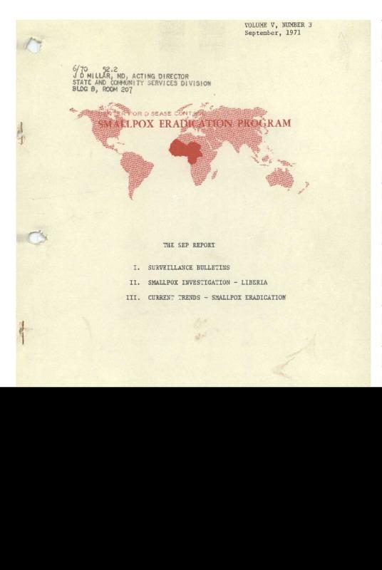 SEP REPORT VOL 5 NO 3.pdf