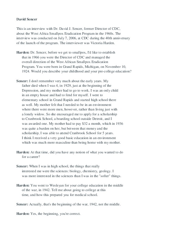 2017.300.83 David Sencer.pdf