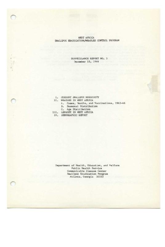 SURVEILLANCE REPORT NO. 5.pdf