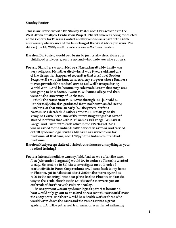 2017.300.23 Stan Foster.pdf