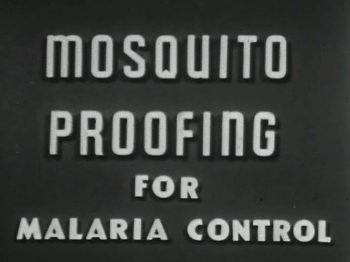 mosquito proofing for malaria control.JPG