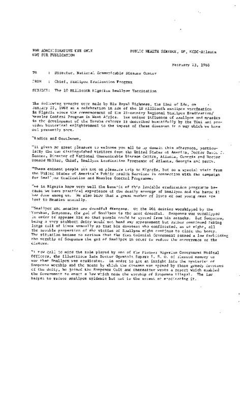 Timi of Edie address.pdf