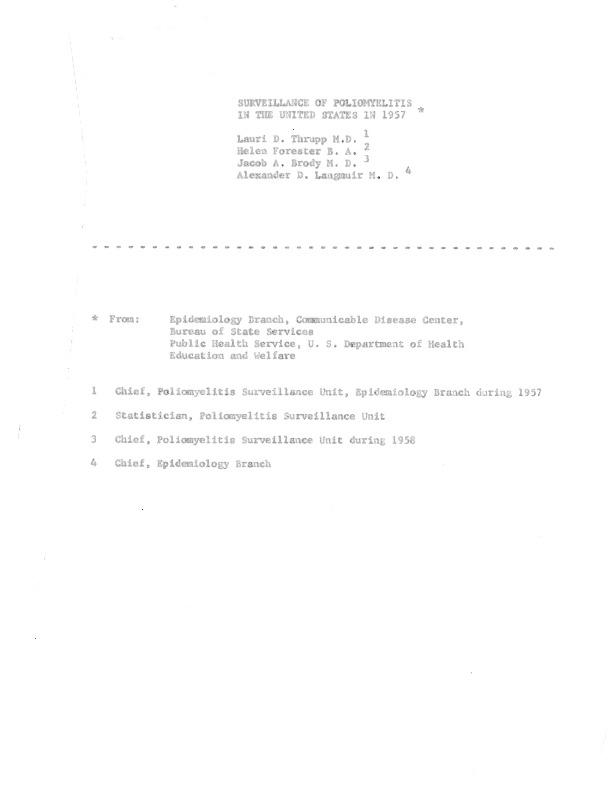 http://beck-dev.ecdsweb.org/ohms-viewer/cachefiles/CDCPolio2/NARA P 70.pdf