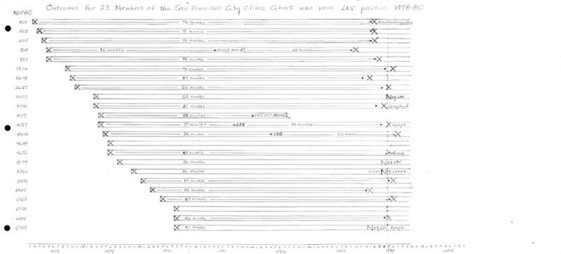 -2018.402.40.7.pdf
