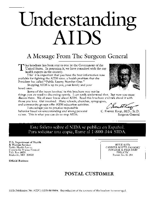 UnderstandingAIDS.pdf