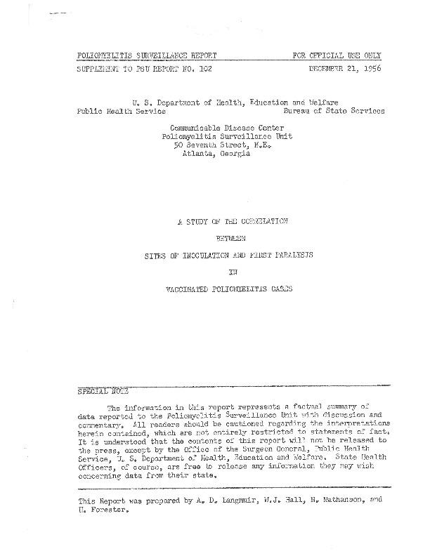 http://beck-dev.ecdsweb.org/ohms-viewer/cachefiles/CDCPolio2/NARA P 76.pdf