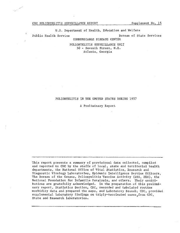 http://beck-dev.ecdsweb.org/ohms-viewer/cachefiles/CDCPolio2/NARA P 77.pdf