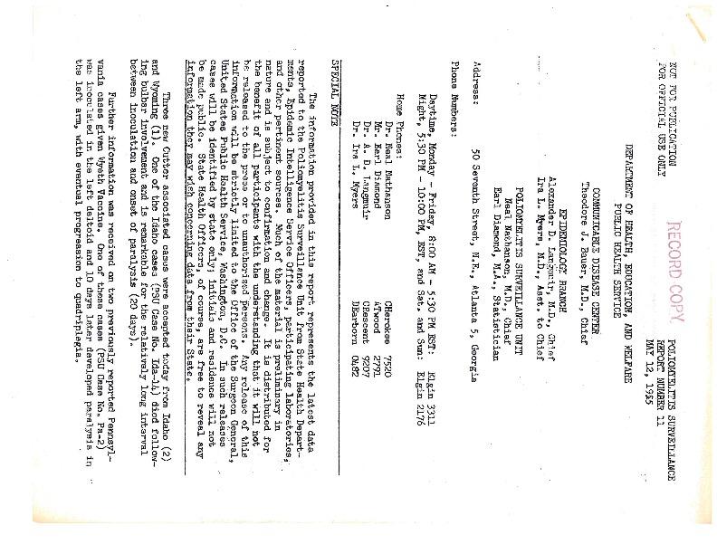 NARA P 11.pdf