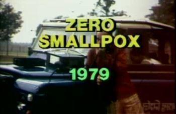 zero smallpox.JPG