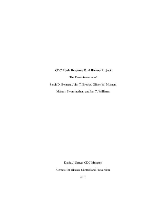 Sierra Leone group Interview PDF.pdf