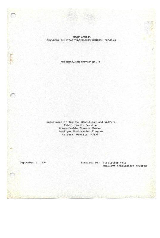 SURVEILLANCE REPORT NO. 2.pdf