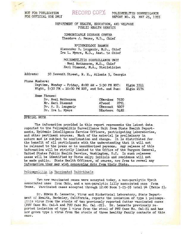 http://beck-dev.ecdsweb.org/ohms-viewer/cachefiles/CDCPolio2/NARA P 21.pdf