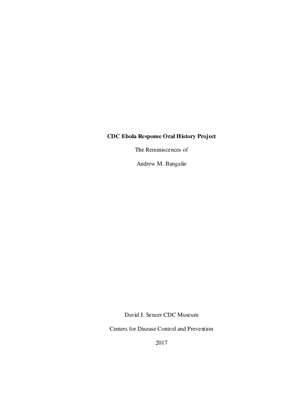 Andrew Bangalie PDF.pdf