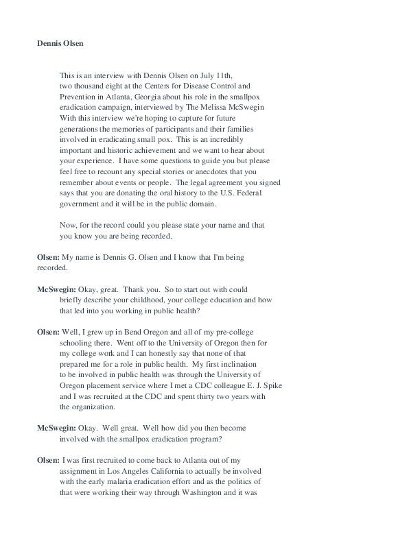 2017.300.69 Dennis Olsen.pdf