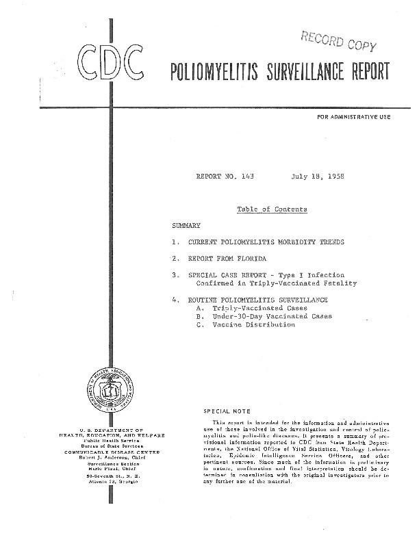 http://beck-dev.ecdsweb.org/ohms-viewer/cachefiles/CDCPolio2/NARA P 78.pdf