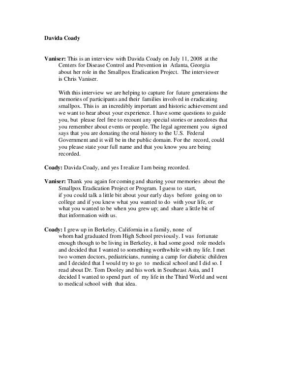 2017.300.11 Davida Coady.pdf