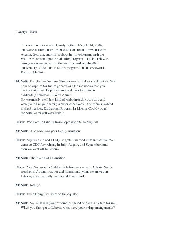 2017.300.71 Carolyn Olsen.pdf
