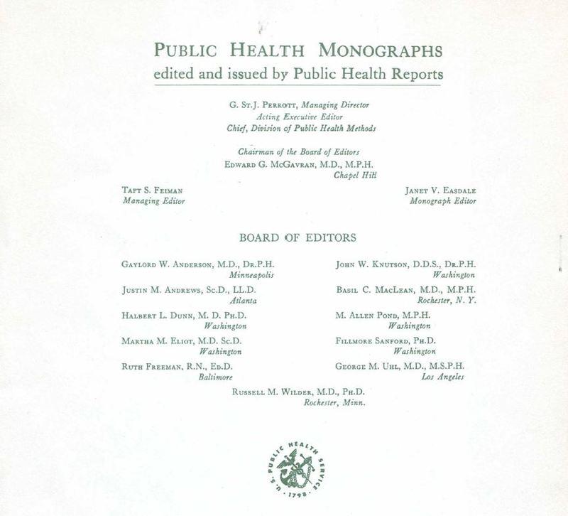 CDC Dox 4.JPG
