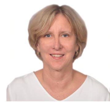 Denise Allen.JPG